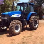 Agronegócio aposta em venda online como oportunidade para renovação de ativos agrícolas