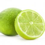 Panorama Nacional da Produção de Limão