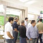 Nufarm leva inovações tecnológicas para milho e soja ao evento Dinetec, no Mato Grosso