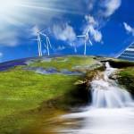 Automação da irrigação com energia solar