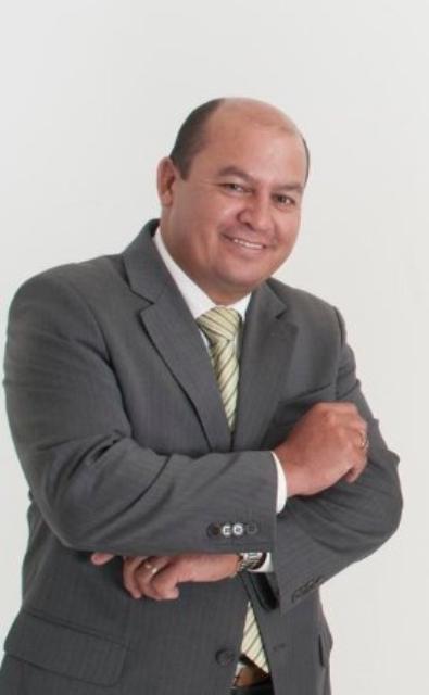 Roberto Rodrigues, diretor executivo e consultor da R. R. Life Consulting & Business, professor da FGV e palestrante - Crédito Arquivo pessoal