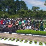 Isla Sementes realiza 7ª edição do Super Campo e apresenta novidades do setor de hortaliças
