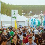 Expoforest 2018 reuniu 30.645 visitantes