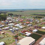 AgroBrasília –Tecnologia digital a favor do campo
