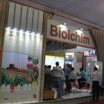Biolchim apresenta oportunidades para o segmento HF