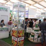 Green Has aposta em experiências técnicas e comerciais