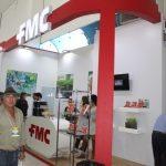 FMC inova com soluções biológicas