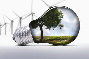 Crédito Green Energy