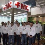 FMC consagra portfólio para Hortifrúti