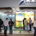 Aqua-4D  – Água de qualidade para seu cultivo