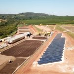 Sete Cachoeiras aprova Usinas Solares