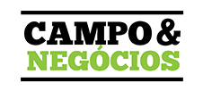Revista Campo & Negócios